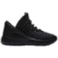 431bc61d69c128 adidas Originals Yeezy