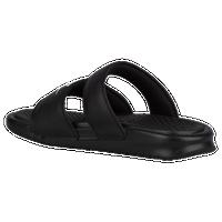 check out a3f7c 21a85 Women's Slides | Foot Locker