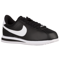 brand new 89a7b c3e94 Nike Cortez Shoes | Foot Locker