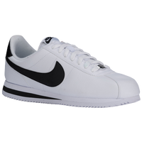 on sale 8e2c6 330c7 Nike Cortez Shoes   Foot Locker