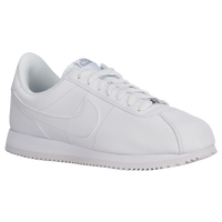 nike cortez mens trainers