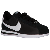 mens white nike cortez