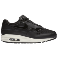 best loved a1634 e7405 Nike Air Max 1 Shoes  Foot Locker