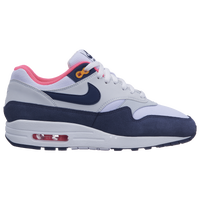 89c10c0c1961 Nike Air Max 1 Shoes