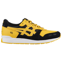 2b78da5e781a Asics Gel Lyte Shoes
