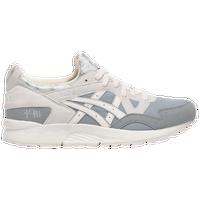 pas cher pour réduction cfd6c 3b3c2 Asics Gel Lyte Shoes | Foot Locker