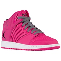 328ac29effa87e Jordan 1 Flight Shoes