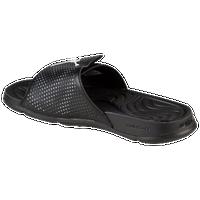 9c870a9f869f Jordan Sandals   Slides