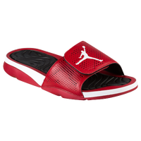 c6b5bc257ae3e0 Jordan Sandals   Slides