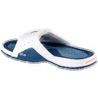 36cc586fa4a4b Jordan Sandals   Slides