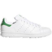 882238b0764a adidas Originals Stan Smith Shoes