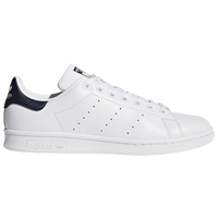 0f0a1ad4c75 adidas Originals Stan Smith Shoes | Foot Locker