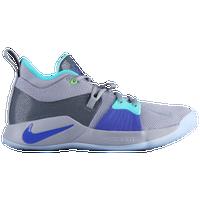 1918b045d1a6a7 Nike PG Shoes