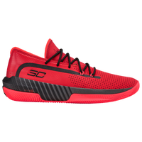 brand new 55830 cca6f Under Armour Curry Shoes | Foot Locker