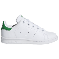 half off bfd01 1160b adidas Originals Stan Smith Shoes   Champs Sports