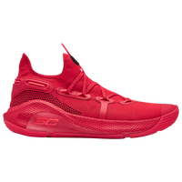 Under Armour Curry Shoes  05ad46d9e