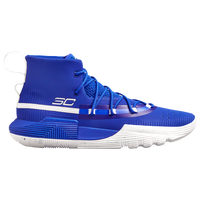 4e37aa48828e Under Armour Curry Shoes