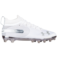 4ea077f93 Under Armour Football Cleats