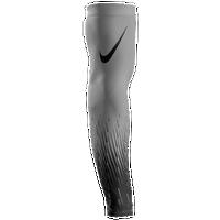 detailed look c33a0 28fc0 Baseball Arm Sleeves   Eastbay