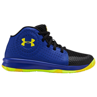 b82fa333b Boys' Under Armour Basketball Shoes   Eastbay