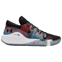 ac922cf5031b72 Under Armour Basketball Shoes