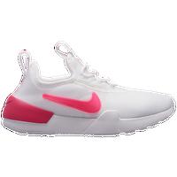 9b316e9a5d7f Girls Nike Shoes