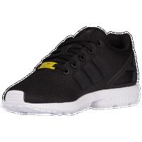 adidas Originals ZX Flux  b8f58944a