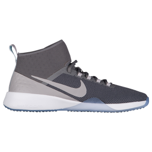 52e28c1338273 Product model nike-air-zoom-strong-2--womens 284313.html