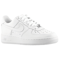 best sneakers 91b23 23b0f Nike Air Force 1   Foot Locker