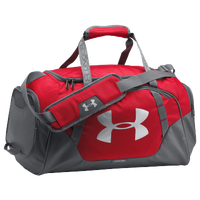 ad8d54ced6 Duffel Bags
