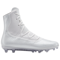 539603fa4 Under Armour Football Cleats