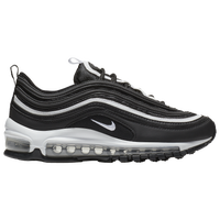 Nike Air Max 97 Shoes  19498cd29