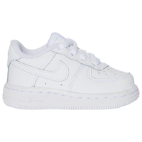 a0bdf4e75659e3 Toddler Shoes