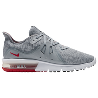 27351b4f8f Nike Air Max Sequent Shoes | Champs Sports