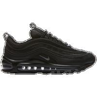 on sale 01785 08bb4 Nike Air Max 97 Shoes   Foot Locker