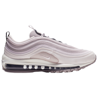 aa81cbc564 Women's Nike Air Max | Champs Sports