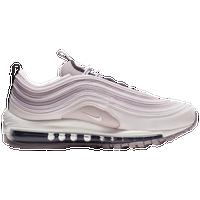 a24f03f9e2 Nike Air Max 97 Shoes | Foot Locker