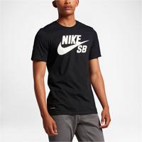 186c54fc20505 Nike SB | Champs Sports