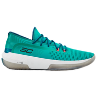 brand new 0041b fd9ae Under Armour Curry Shoes | Foot Locker
