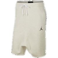 b9cb31efdff Jordan Shorts | Eastbay