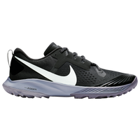 534b31e544bc0 Trail Running Shoes