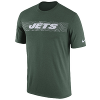 New York Jets Gear | Eastbay  for cheap