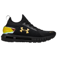 9e563fc697f Under Armour