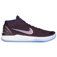 brand new 9c78a 54e49 Nike Kobe Shoes   Foot Locker