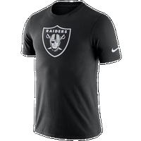 Oakland Raiders Gear  5a707b378