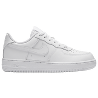 chaussures de sport 59425 48658 Nike Air Force 1 | Footaction