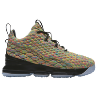 new arrival f5535 9fdf0 Boys  Nike Lebron Shoes   Champs Sports