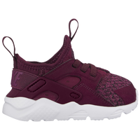 2e5c3aaad64 Nike Huarache Run Ultra