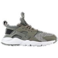 ef5e517fde0e Nike Huarache Run Ultra