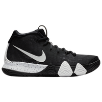 6ee9c8c9426d Nike Kyrie Shoes